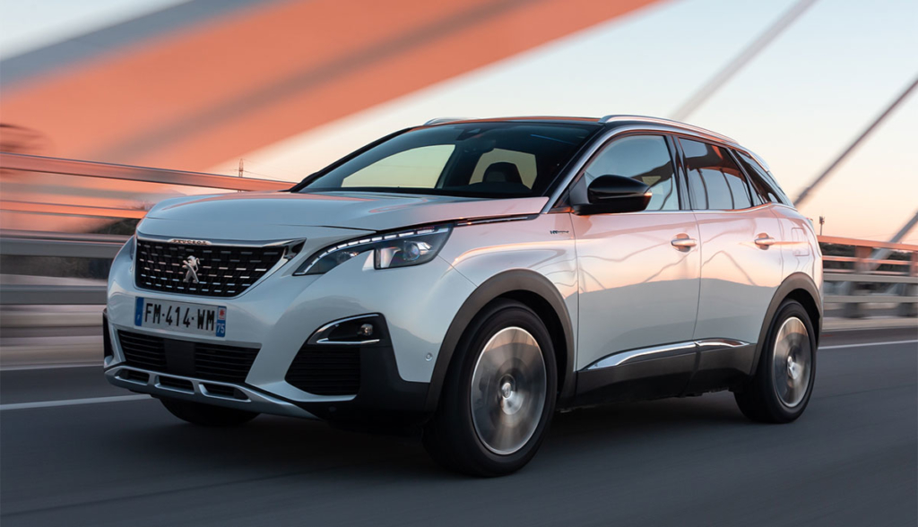 Peugeot-3008-Hybrid-2019-7