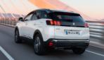 Peugeot-3008-Hybrid-2019-8