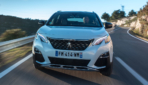 Peugeot-3008-Hybrid-2019-9