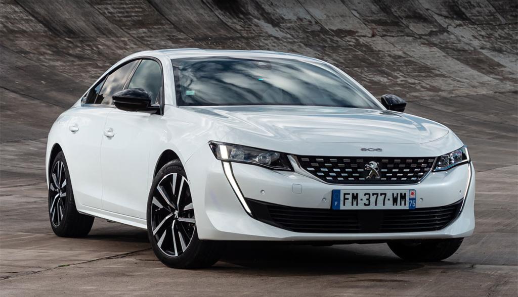 Peugeot-508-2019-2