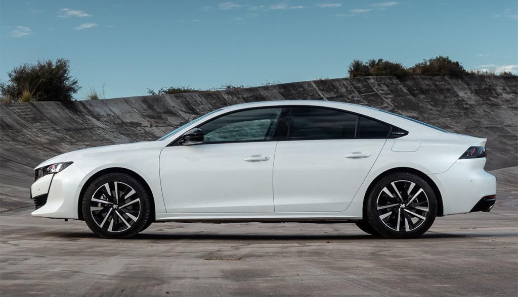 Peugeot-508-2019-3