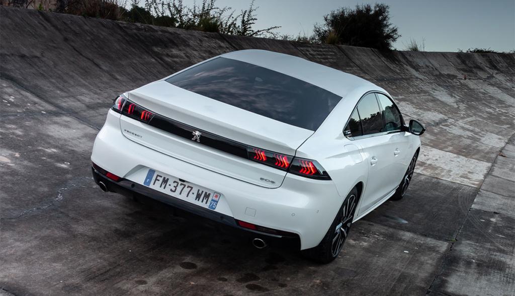 Peugeot-508-2019-5
