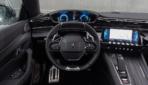 Peugeot-508-2019-7