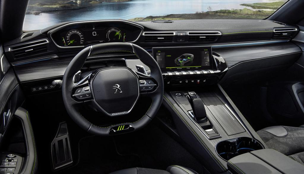 Peugeot-508-PSE-2020-4