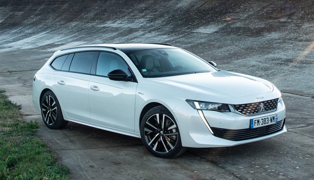 Peugeot-508-SW-2019-1