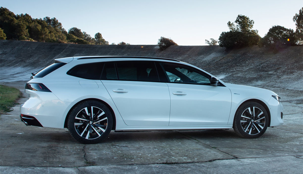 Peugeot-508-SW-2019-3
