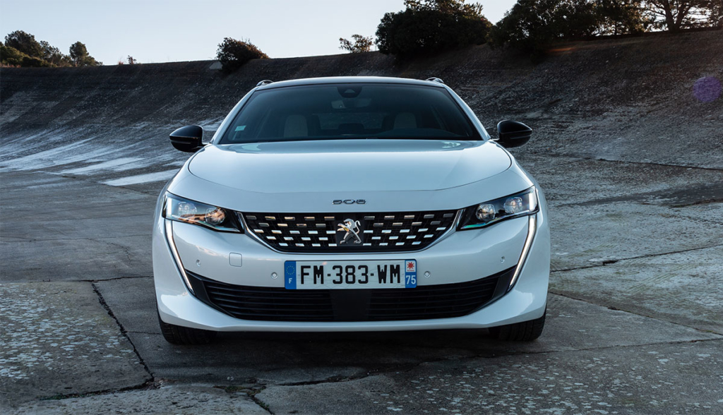 Peugeot-508-SW-2019-4