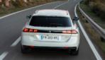Peugeot-508-SW-2019-5