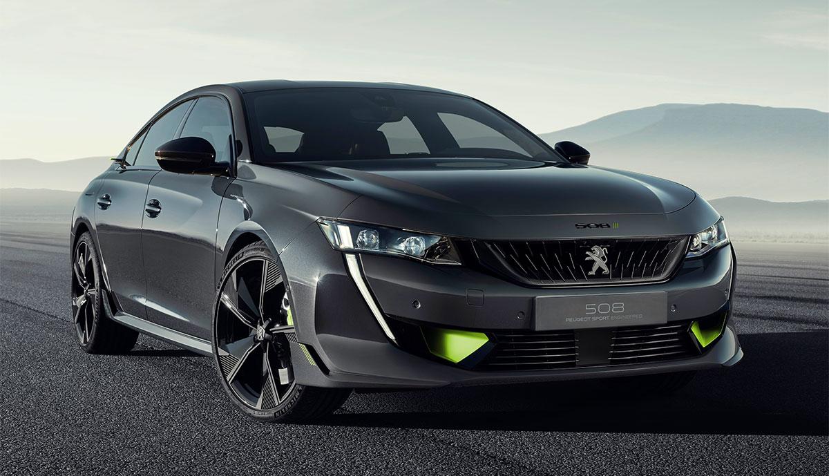 Peugeot-508-Sport-Engineered