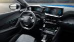 Peugeot e-2008-2019-1