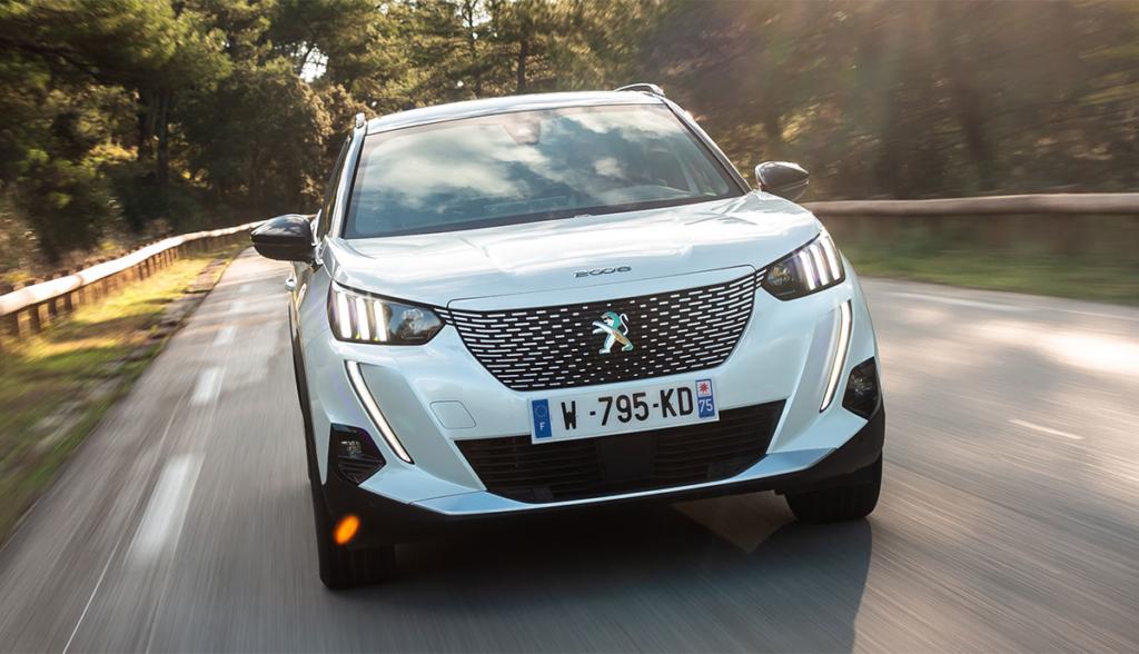 Peugeot-e-2008-2019-3