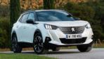 Peugeot-e-2008-2019-5