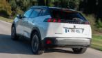 Peugeot-e-2008-2019-6