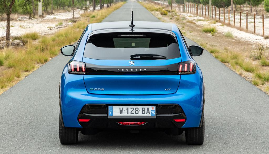 Peugeot-e-208-2019-2