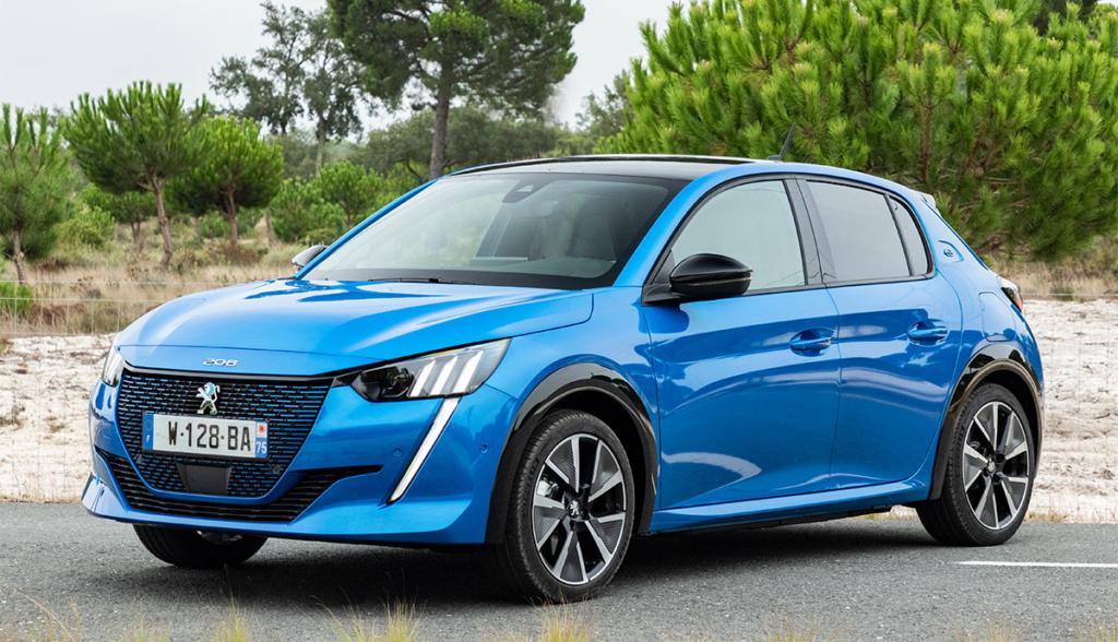Peugeot-e-208-2019-5