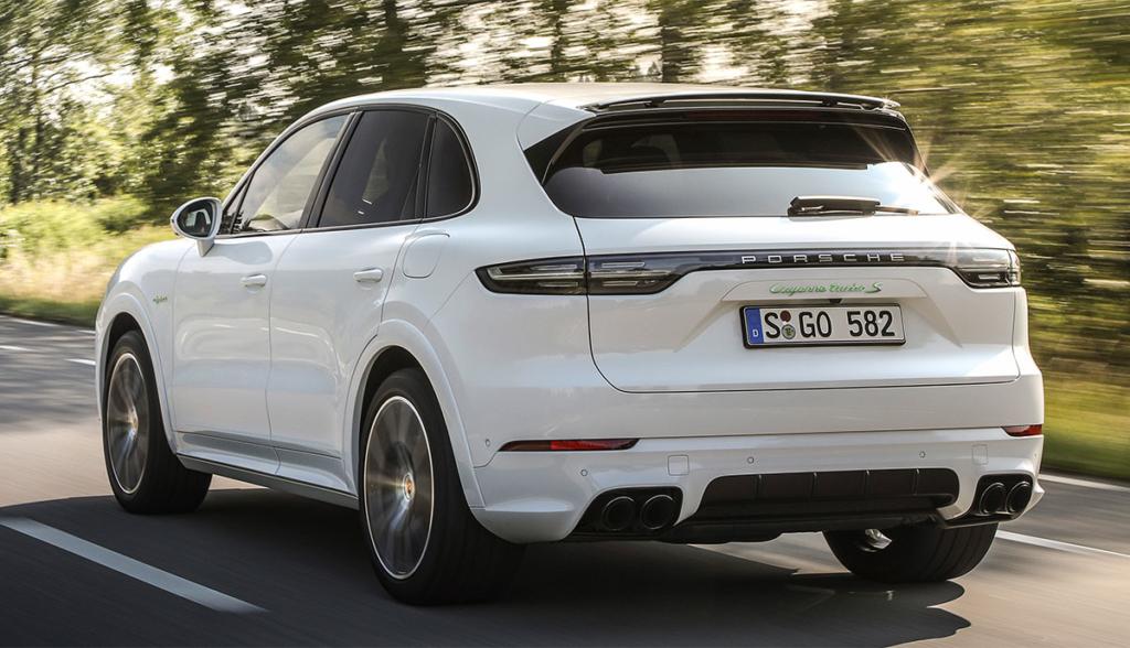 Porsche-Cayenne-Turbo-S-E-Hybrid-2019-1