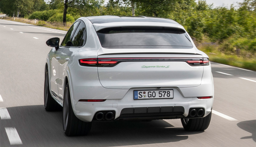 Porsche-Cayenne-Turbo-S-E-Hybrid-Coupe-2019-1