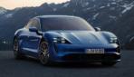 Porsche-Taycan-Turbo-2019-3