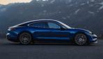 Porsche-Taycan-Turbo-2019-4