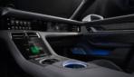 Porsche-Taycan-Turbo-2019-5