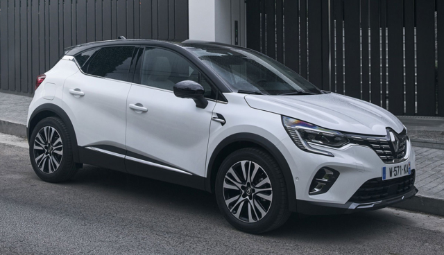 Renault-Captur-E-Tech-Plug-in-Hybrid-2019-1