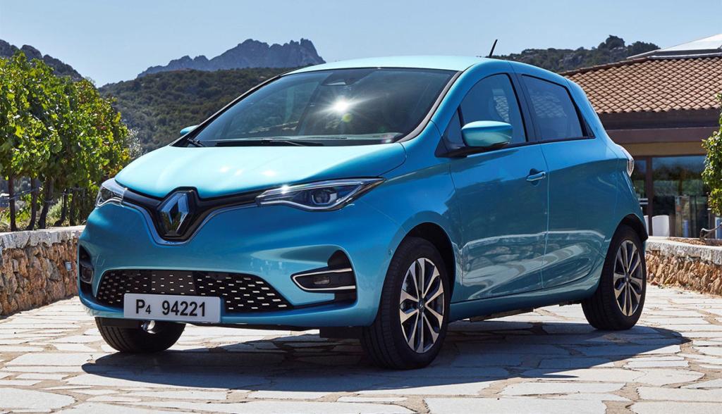 Renault-ZOE-2020-3