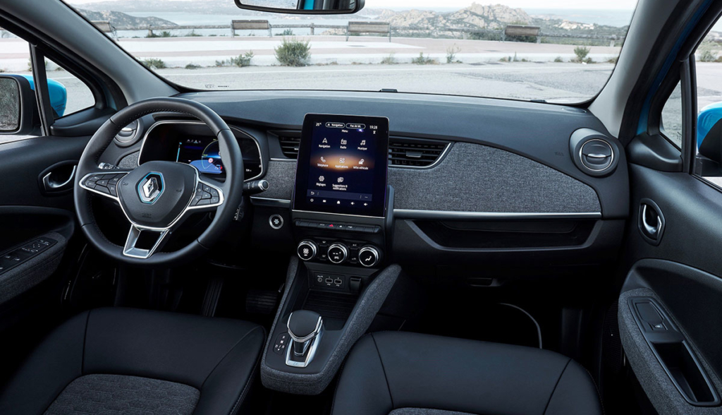Renault-ZOE-2020-7