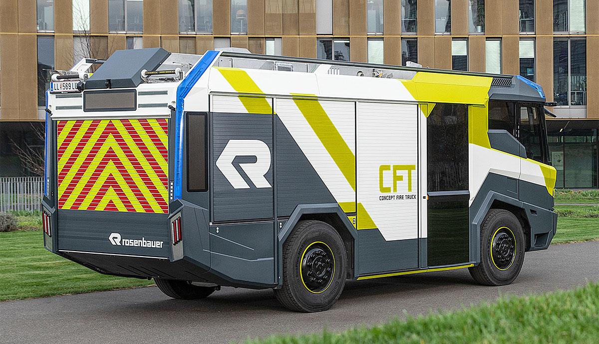 Rosenbauer-Concept-Fire-Truck1