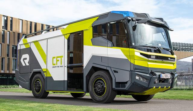 Rosenbauer-Concept-Fire-Truck2