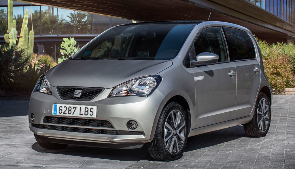 Seat-Mii-electric-2020-1-2