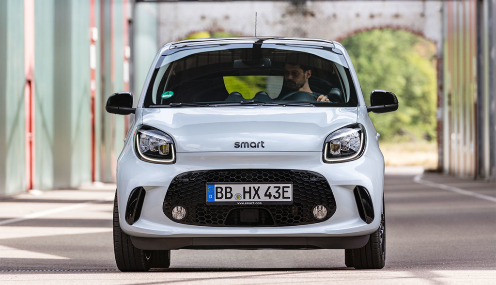 Smart-EQ-ForFour-2020-2