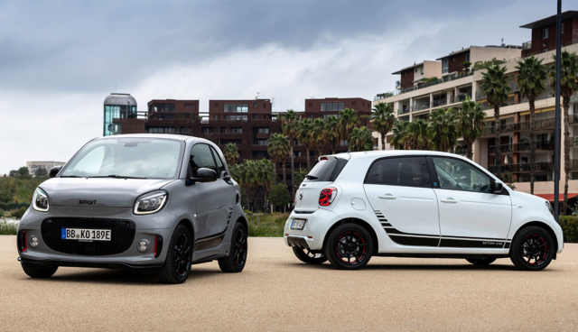 Smart-ForTwo-ForFour-2020