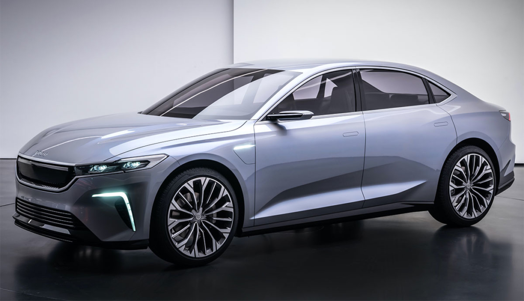 TOGG-Limousine-2019-1