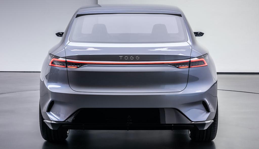 TOGG-Limousine-2019-2