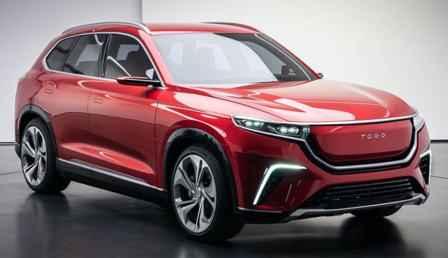 TOGG-SUV-2019-1