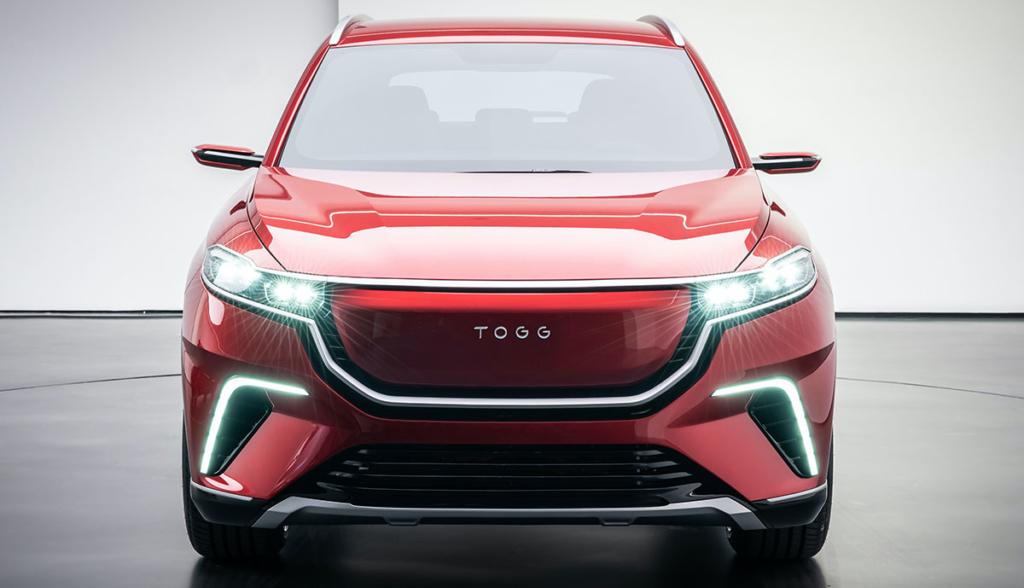 TOGG-SUV-2019-2