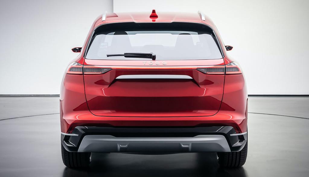 TOGG-SUV-2019-3
