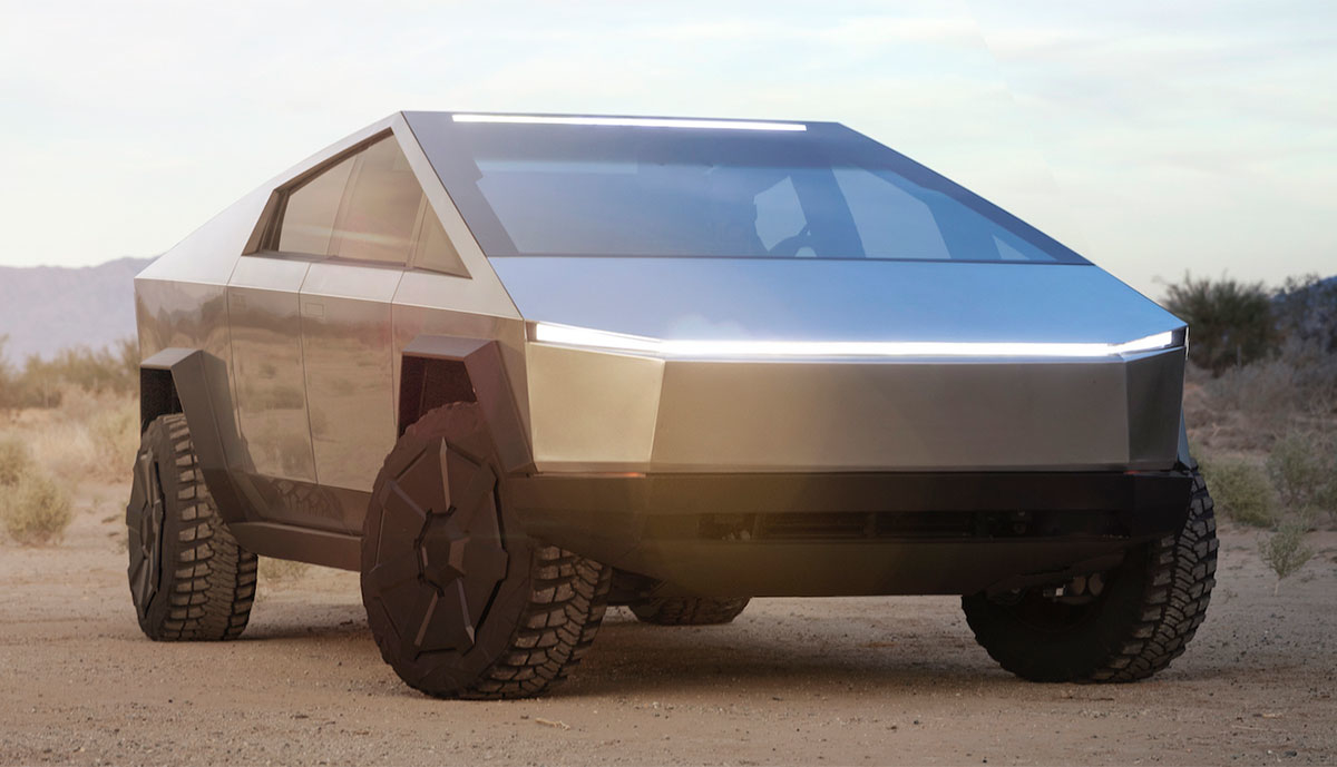 Tesla-Cybertruck-Zulassung-TUEV