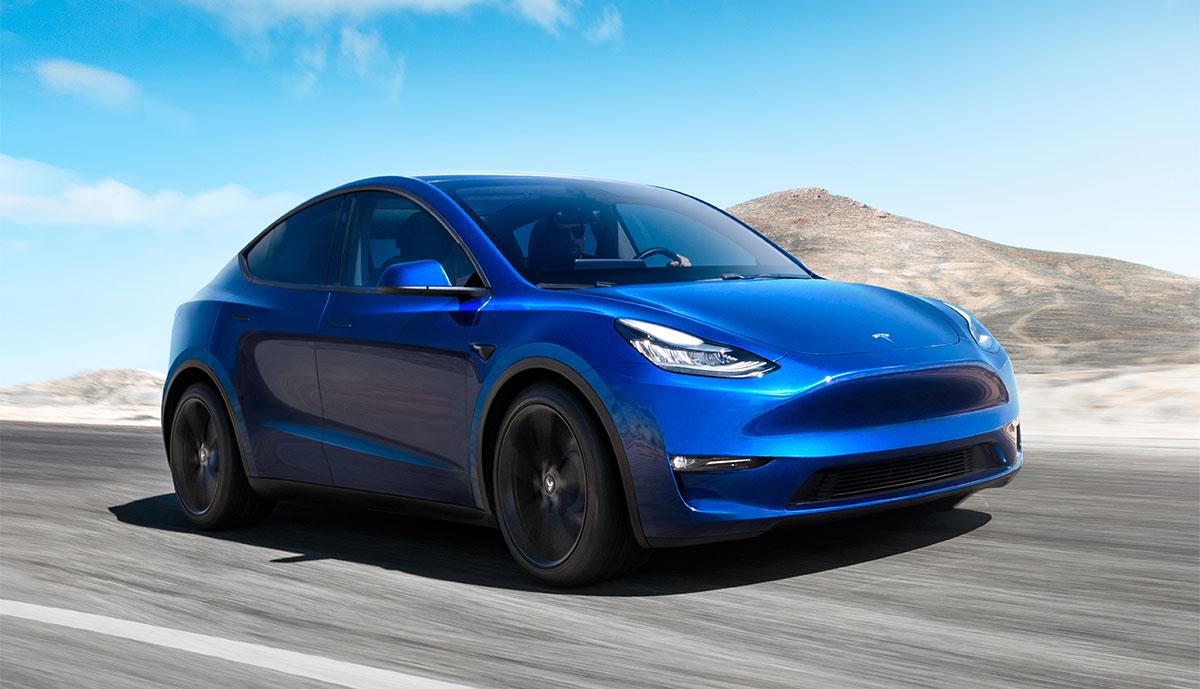 Kaufvertrag für deutsche Tesla-Fabrik steht