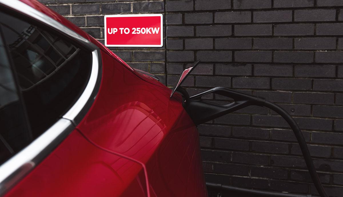 Tesla-Supercharger-V3-London