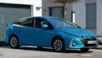 Toyota-Prius-Plug-in-Hybrid-2020-4