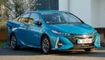 Toyota-Prius-Plug-in-Hybrid-2020-5