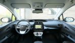 Toyota-Prius-Plug-in-Hybrid-2020-6