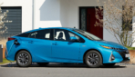 Toyota-Prius-Plug-in-Hybrid-2020-7