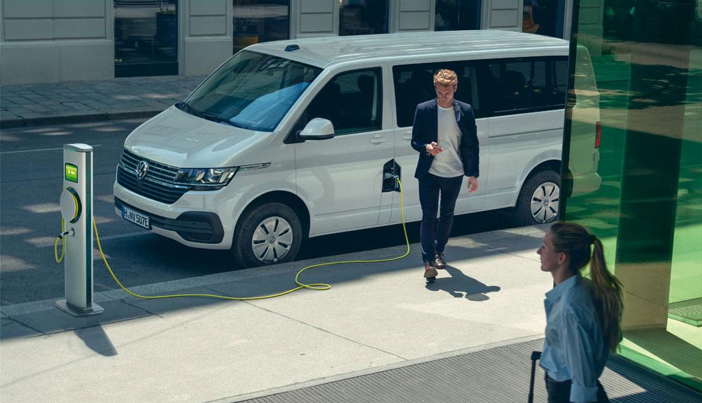 VW ABT e-Transporter-2020-1