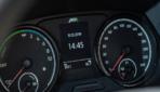 VW-ABT-e-Transporter-2020-3