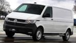 VW-ABT-e-Transporter-2020-4