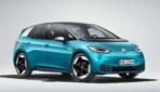 VW-ID.3-2020-1