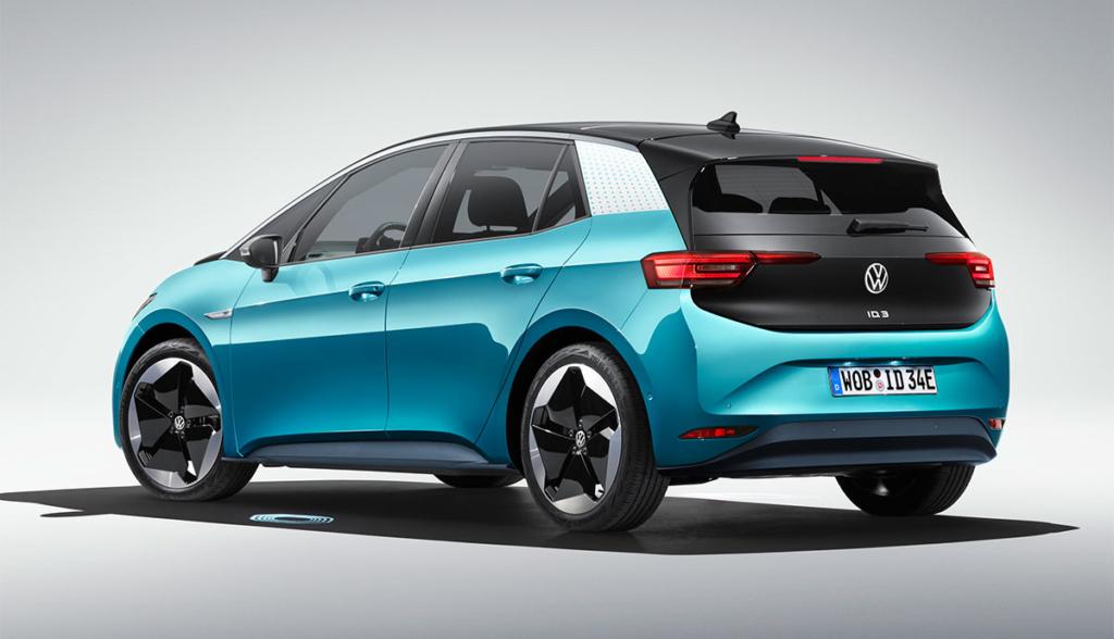 VW-ID.3-2020-2