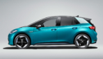 VW-ID.3-2020-3